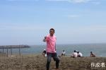 ピンキーズin平塚003.jpg