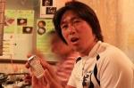 ピンキーズin平塚068.jpg