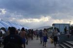 ピンキーズin平塚064.jpg